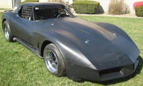 corvette project cars search our database of corvettes for sale