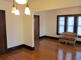 One Bedroom Apartments Minneapolis Photo Gallery Of The Park Apartments In Loring Park Historic