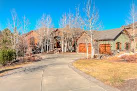 Ranch Style Houses Parker Colorado Homes For Sale Parker Colorado Real Estate