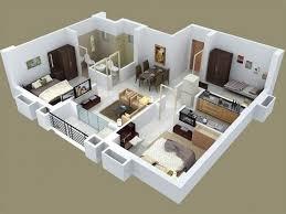 3 bedroom house plan 3 bedroom house interior design 3 house plans minimalist