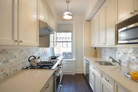white galley kitchen ideas small white galley kitchens kitchen cabinets design for galley
