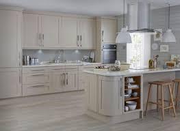 b q kitchen ideas bq kitchen tv advert 2017 saffronia baldwin
