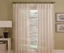 Where To Buy Drapes Online Customize Pinch Pleat Drapery U0026 Curtains Panels Online And Buy To