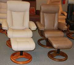 furniture ekornes chair for therapists u2014 www texaspcc org