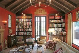colonial home interiors captivating interior designer california and interior designer