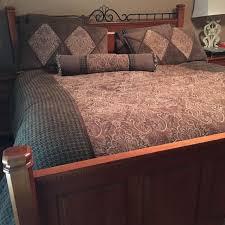 find more keller king size bedroom set for sale at up to 90 off