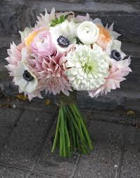 wedding flowers essex prices pink white wedding flowers at the essex floral artistry