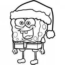 100 ideas sponge bob square pants coloring pages