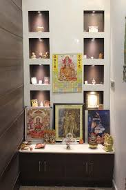 interior design for mandir in home mandir interior design in bopal ahmedabad id 14339525048