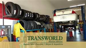 florida auto body and repair businesses for sale buy florida