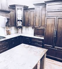 How To Select Kitchen Cabinets 100 How To Choose Kitchen Cabinets Best Flooring For Every
