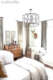 Boys Bedroom Lighting Boys Bedroom Light Fixtures Stupefying Boys Bedroom Lighting