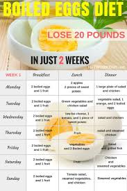 best 25 lose 20 pounds ideas on pinterest spell lose loose