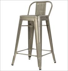 Used Kitchen On Wheels For Sale by Kitchen Target Counter Stools Adjustable Height Stool With