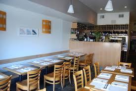 Design House Restaurant Reviews The House San Francisco Restaurant Review Zagat