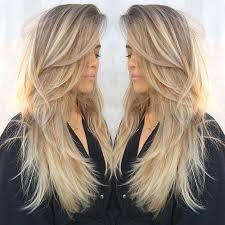 best 25 blonde long layers ideas on pinterest long hair with