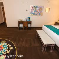 rio masquerade suite floor plan 37 masquerade suite photos at rio all suites hotel casino oyster com