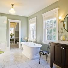 369 best paint colors images on pinterest house colors wall