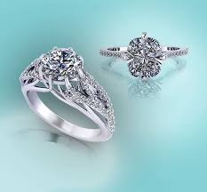design jewelry rings images Engagement rings jewelry designs jpg