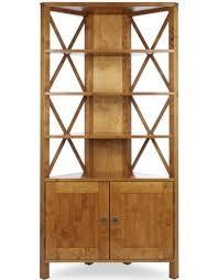 Flexa Bookcase Flexa Bookcases Sale
