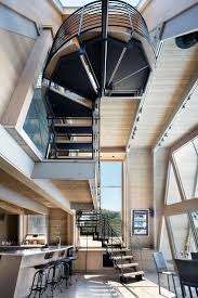 1258 best i n t e r i o r s images on pinterest architecture