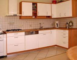 buche küche küche buche ecocasa info
