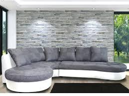 canap gris d angle canape gris d angle width500 et blanc fair t info