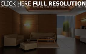 3d room design software online interior decoration photo program