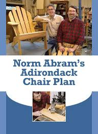 Outdoor Woodworking Projects Plans Tips Techniques by Woodworking Plans Wooden Toy Outdoor Woodworking Projects Plans