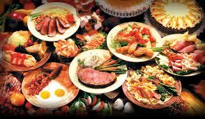 Asian Buffet Las Vegas by Best Buffet In North Las Vegas Breakfast Lunch Brunch U0026 Dinner