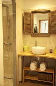 chambres d h es dans le lot cabinet quercy frais collection chambre d h tes n 46g2490 la