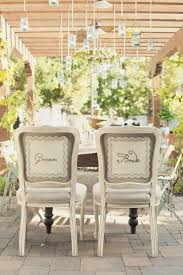 Wedding Decor Resale 138 Best Weddings Images On Pinterest Wedding Arches Marriage