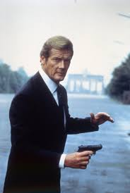 Roger Moore by Roger Moore Videos At Abc News Video Archive At Abcnews Com