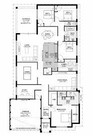 30 best steel frame home plans kits images on pinterest kit