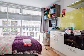1 Bedroom Flat Liverpool City Centre Beautiful 1 Bedroom Apartment In Liverpool City Centre With 24