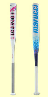 2015 softball bats 2015 bats baseball bats and softball bats from 2015
