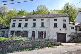 maison a vendre 5 chambres maisons à vendre à marchin 4570 sur logic immo be
