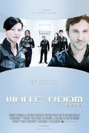apocalypse later white room 02b3 2012
