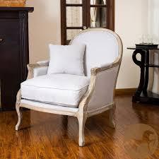 Best Living Room Inspiration Images On Pinterest Living Room - Best living room chairs