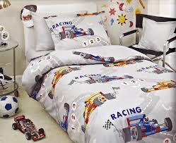 idea childrens comforter sets queen size tags kids boy bedding