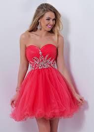 quince dama dresses 15 dresses pink damas naf dresses
