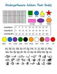39 best homework folder images on pinterest homework