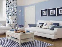 living room black and white modern living room blue and brown