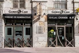 bureau de change rue de la r駱ublique lyon global carnot bureau de change à lyon my presqu ile