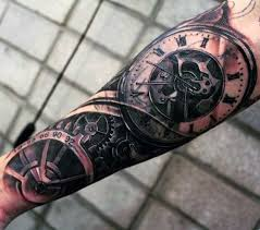 10 most mesmerizing tattoo sleeve ideas for men trulygeeky