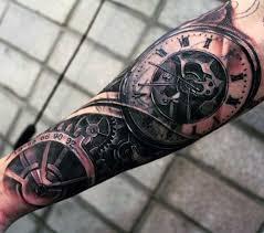 10 most mesmerizing tattoo sleeve ideas for men trulygeeky