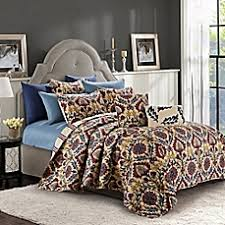 Bed Bath And Beyond Bathroom Rug Sets Clearance Bedding Cheap Comforters Sheets U0026 Throw Pillows Bed