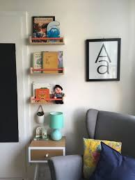 417 best nursery shelving ideas images on pinterest project