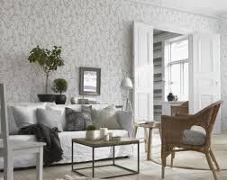 Wohnzimmer Tapezieren Wohnzimmer Tapezieren Preis Seldeon Com U003d Elegantes Und Modernes