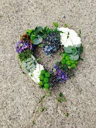 Traditional Funeral Flower - 19 best funeral images on pinterest funeral flowers sympathy